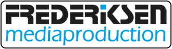 Frederiksen Mediaproduction